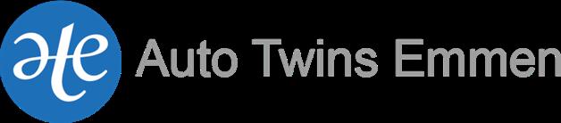 cropped-logo-5.png